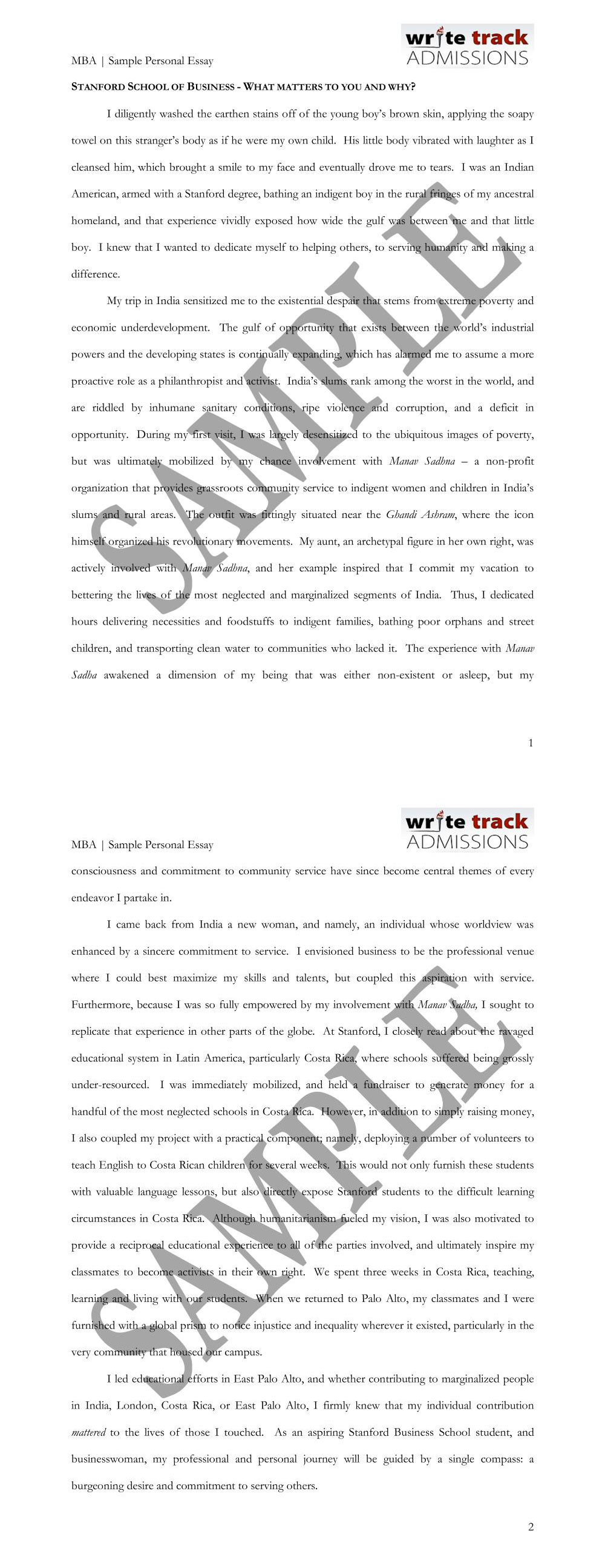 Intellectual property research paper